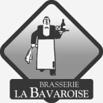 Booking Artistique Restaurant la Bavaroise [object object]